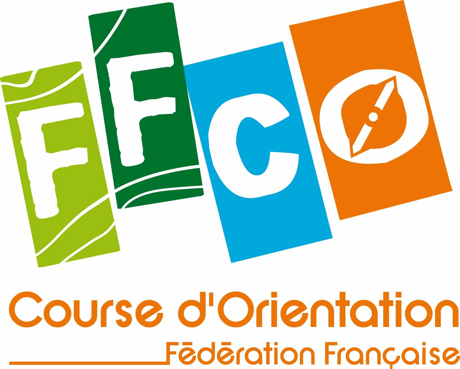 Fédération Française de Course d'Orientation