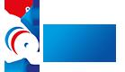 Fédération Française d'Haltérophilie - Musculation