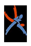 Fédération Française de Judo et D.A.