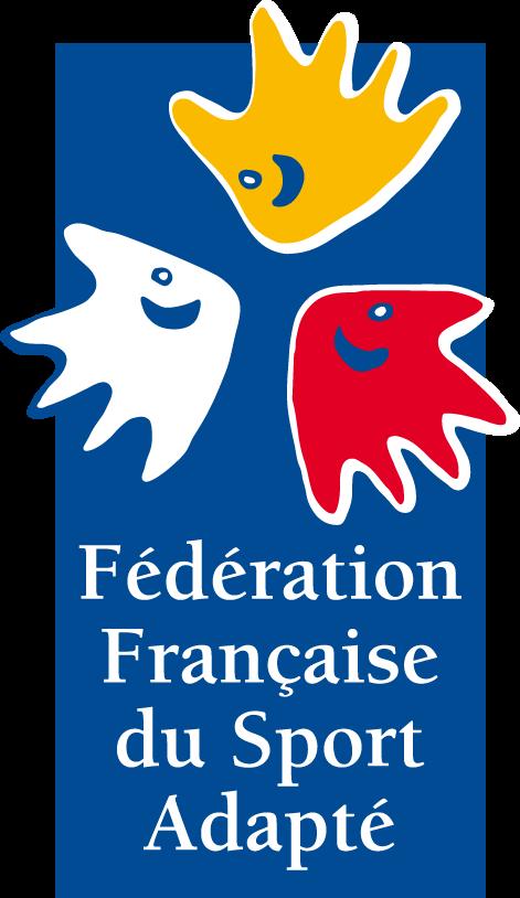 Fédération Française du Sport Adapté