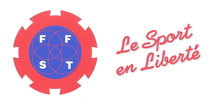 Fédération Française du Sport Travailliste