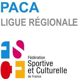 Fédération Sportive et Culturelle de France - PACA