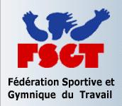 Fédération Sportive Gymnique du Travail