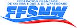 Fédération Française de Ski Nautique et de Wakeboard